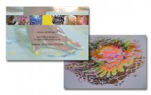 ndiSIGN grafisch Visitekaartje Xynergy